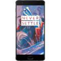 Réparation OnePlus 3T Cergy