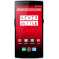 Réparation OnePlus One 1 Cergy